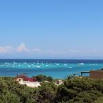 Mon récit de voyage en Sardaigne #1