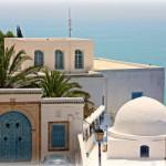 Les 7 visites incontournables lors d'un voyage en Tunisie