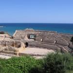 Voyage en Catalogne : les 5 villes à découvrir absolument