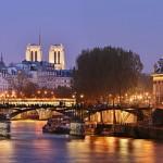 Voyage à Paris : les 10 visites incontournables