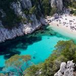 Le top 10 des plus belles plages de France