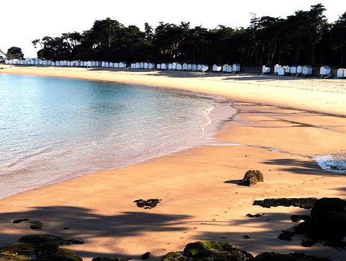 D Coration Maisons De Reve Creteil 17 Creteil Pompadour Decathlon Primark Creteil Soleil