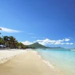 L'Ile Maurice : la destination idéale pour passer un voyage de rêve !