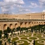 Visiter la région parisienne grâce à la location de voiture