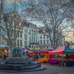 5 activités pour un séjour réussi à Bruxelles