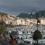 Top 5 des villages les plus typiques autour de Marseille