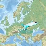 Quelques astuces pour se déplacer en Europe au meilleur prix
