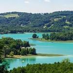 Comment trouver un voyage pas cher cet été en France ?