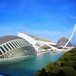 Visiter Valencia en 2 ou 3 jours : que voir et que faire ?