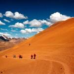 Préparer son voyage au Pérou : quand partir ?