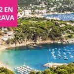 Concours : gagnez un séjour en Espagne avec Club Alliance Voyages