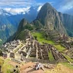 Les mystères autour de la construction du Machu Picchu