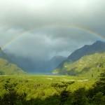 Patagonie chilienne : mythique et sauvage, la Route australe vous hypnotise !