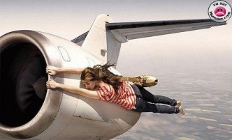 voyager gratuitement