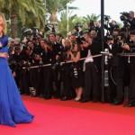 Cannes : une ville réputée pour son festival, ses casinos et ses plages