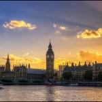 Visiter Londres en 2 ou 3 jours : que voir et que faire ?