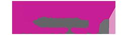 logo-site11