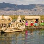 Combiné Pérou / Bolivie : entre sites touristiques et beautés naturelles