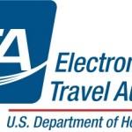 Préparer son voyage aux USA : le formulaire ESTA