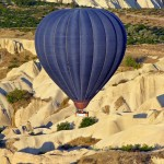 Préparation d'un prochain voyage en Turquie