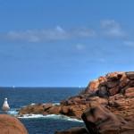 5 raisons de passer ses vacances d'été en Bretagne