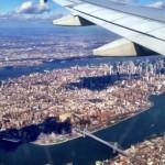 Quelle compagnie aérienne choisir pour aller aux États-Unis ?