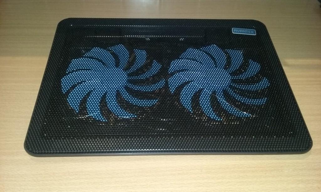 Refroidisseur PC Avantek