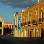 5 visites incontournables lors d'un voyage au Mexique