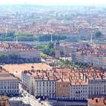 Comment choisir son hôtel à Lyon ?