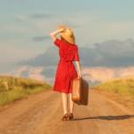 Date de voyage flexible : la clé de vos prochaines vacances à petit prix !