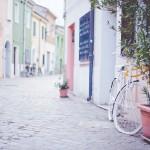Voyage à Rimini : l'Adriatique à la côte en Italie ! Que faire et que voir sur place ?