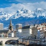 Que faire à Grenoble un dimanche ?