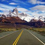 Patagonie australe : un périple aux confins de la planète