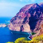 Voyage aux Canaries : comment y aller et que faire sur place ?