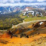 L'Islande, la destination star de l'année 2016 ?