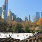 Voyage sportif à New York : les activités à faire et à voir