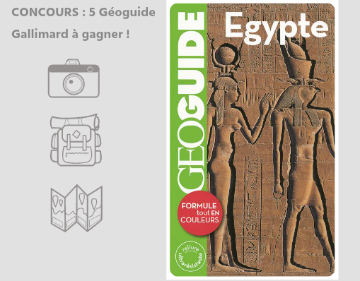 concours-geoguide