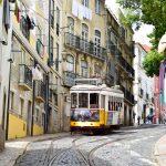 Que voir et que faire à Lisbonne en 2 jours ou un week-end ?