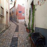 Mon carnet de voyage à Lisbonne