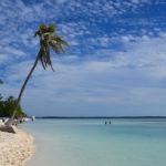 Voyage aux Bahamas : que voir et que faire ?
