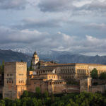 Visiter Grenade en 2 jours (Andalousie) : que voir et que faire ?
