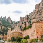 Top 7 des paysages en Espagne à découvrir en voyage