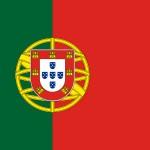 Voyage à Porto : les 5 visites incontournables