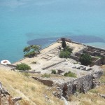 Mon récit de voyage en Crète