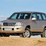 Location de voiture : 8 conseils pour louer un véhicule au meilleur prix
