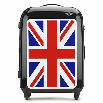 valise rigide uk