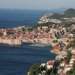 Que faire, que voir, quand partir en Croatie ?