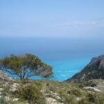 Les 5 destinations de voyage les moins chers en 2013 (article spécial budget serré)