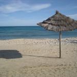 Conseils pour réussir son voyage en Tunisie