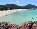 Voyage en Malaisie : les 5 sites touristiques à ne surtout pas rater !